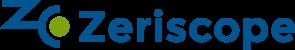 Zeriscope Logo